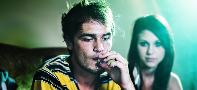Teens_Smoking