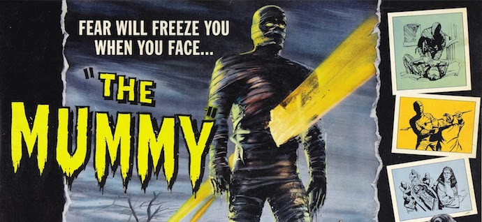 themummy1959poster