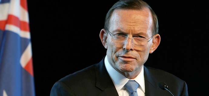 tony-abbott-2