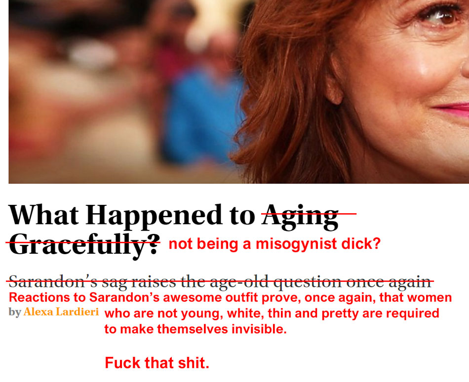 FixedIt_Sarandon