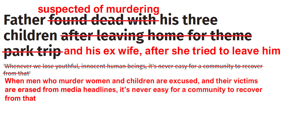 FixedIt_father_murdered_wife_children