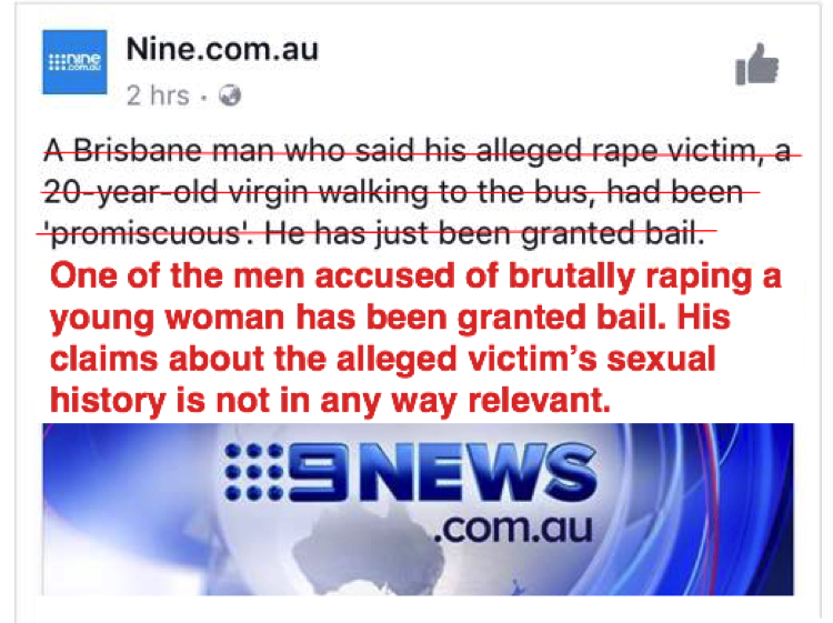 FixedIt_alleged_brisbane_rapist