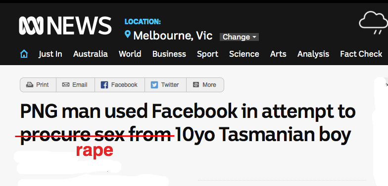 FixedIt_10yo_Tasmanian_boy