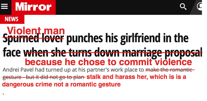 FixedIt_proposal_punch