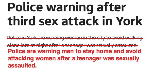 FixedIt_Police_warning