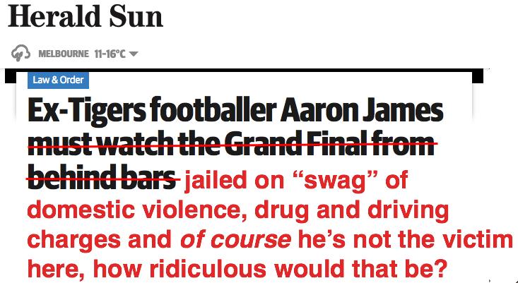 FixedIt_footballer_domestic_violence