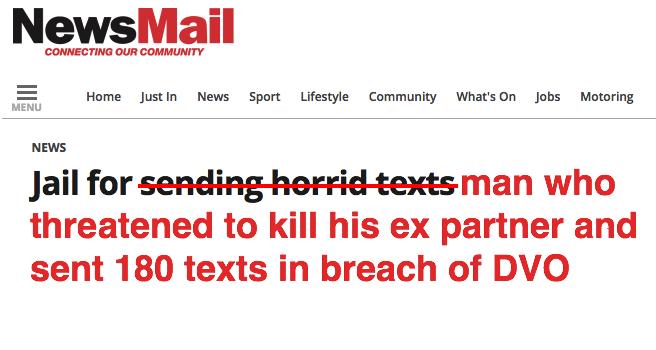 FixedIt_horrid_texts