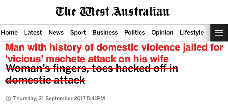 FixedIt_machete_wife