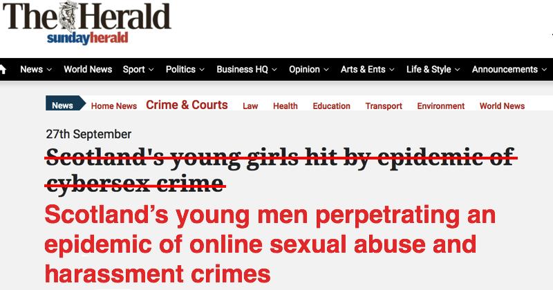 FixedIt_Scotland_cybersex_crimes