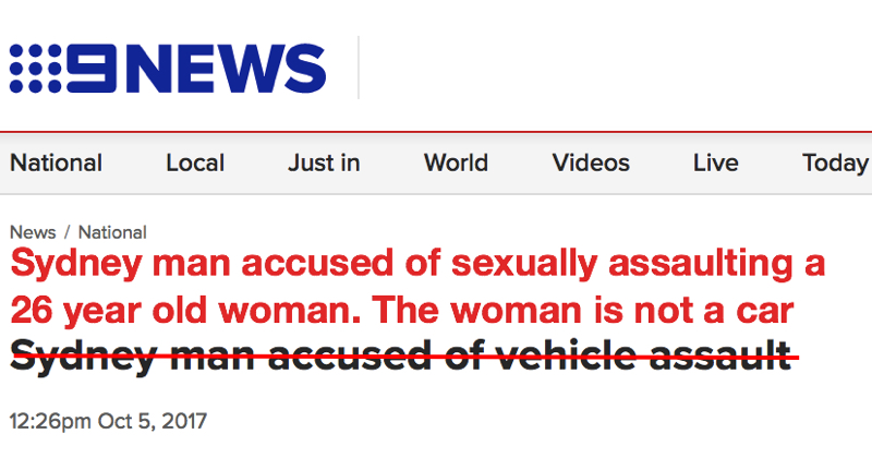 FixedIt_Sexual_assault_car