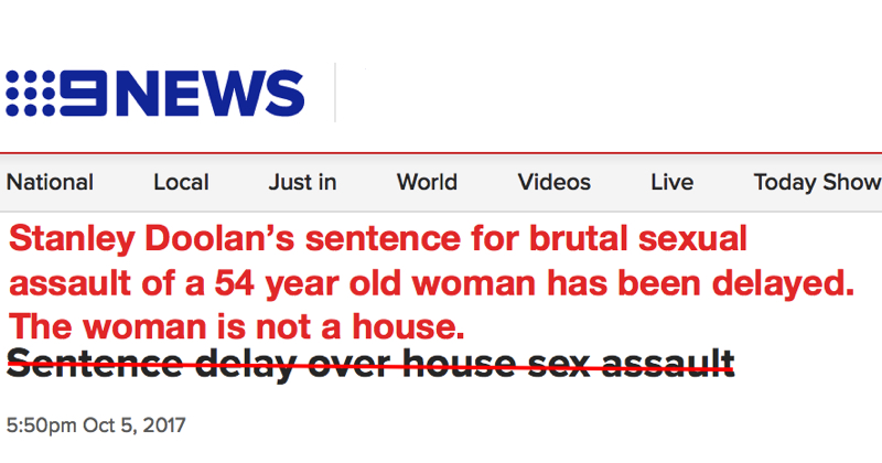 FixedIt_Sexual_assault_house