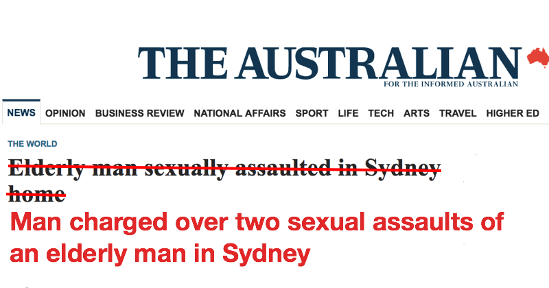 FixedIt_sexual_assault_elderly_man