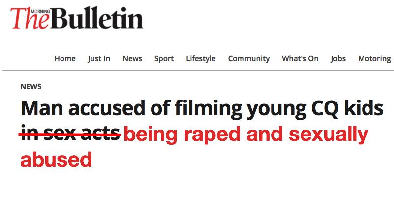FixedIt_filming_rape