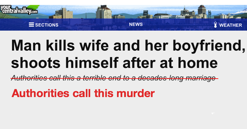 FixedIt_marriage_murder
