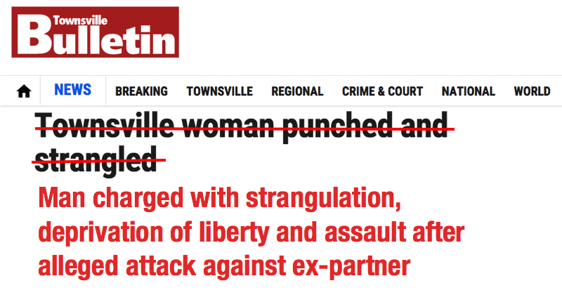 FixedIt_strangled_assaulted