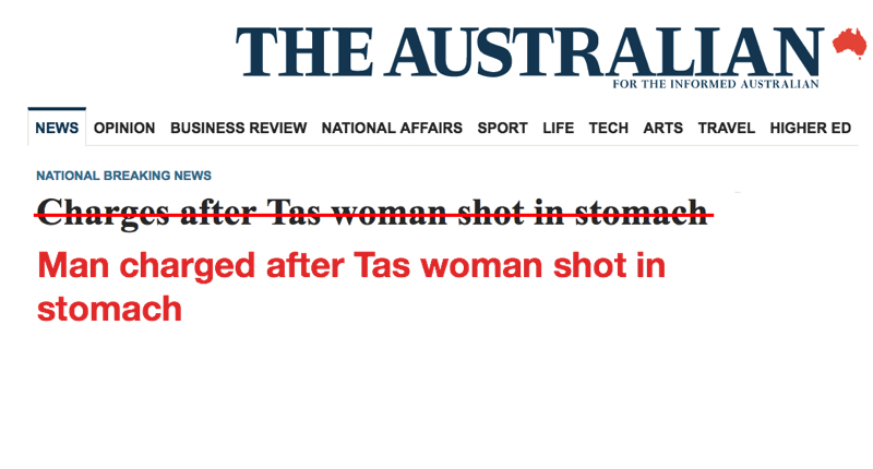 FixedIt_Tas_woman_shot