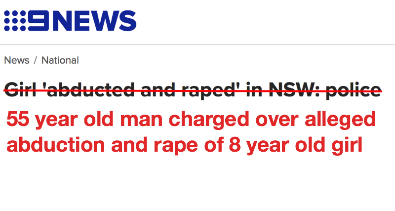 FixedIt__Tradie_rape_girl