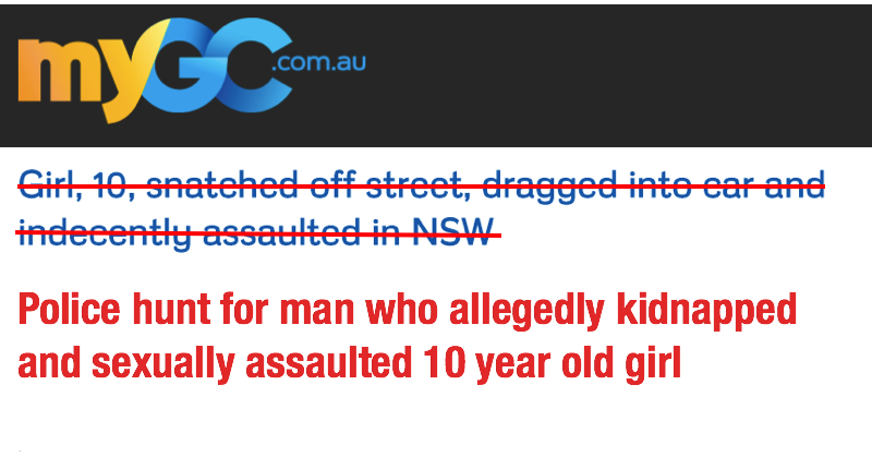 FixedIt__man_10_year_old_girl