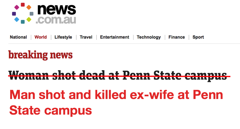 FixedIt__penn_state_murder