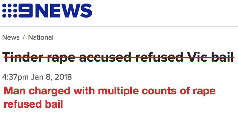 FixedIt_Tinder_not_accused_of_rape