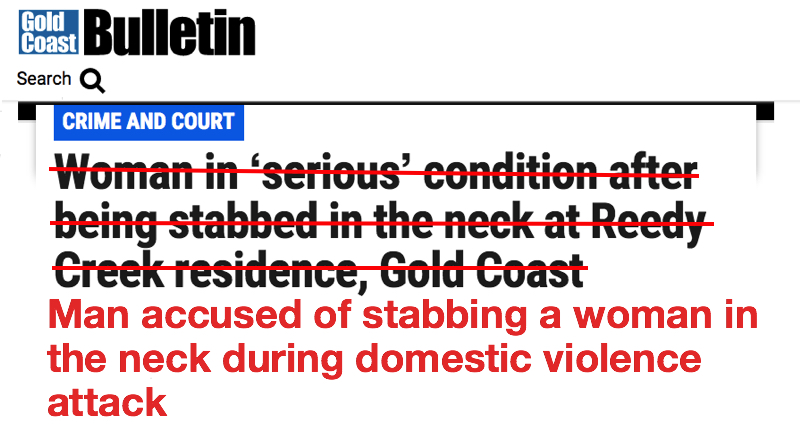 FixedIt_Stabbed_Neck