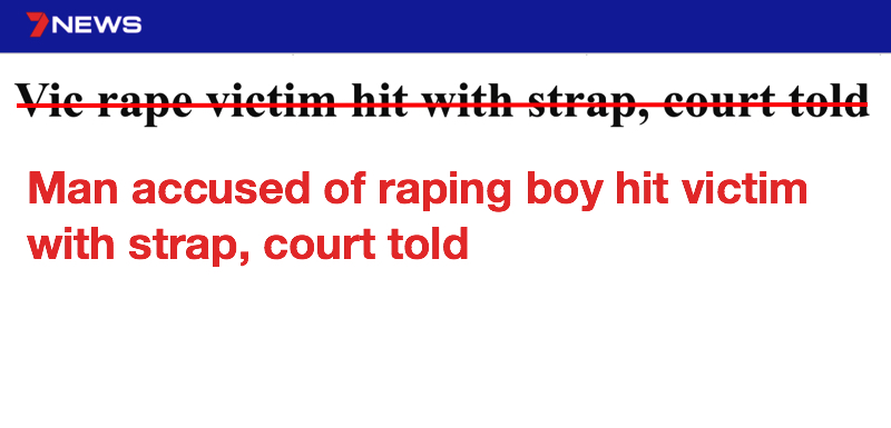 FixedIt_Christian_brothers_rape_trial
