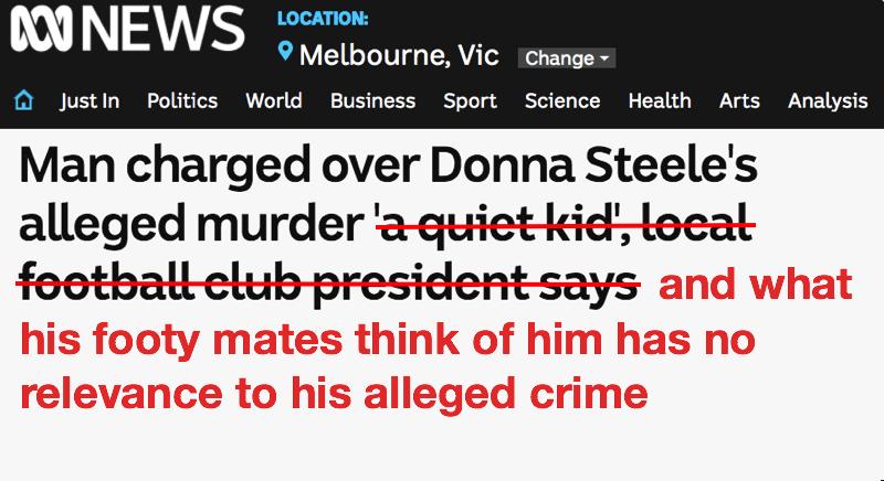 FixedIt_Donna_Steele_murder