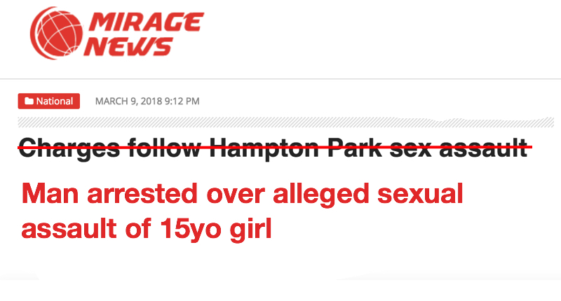 FixedIt_Hampton_park_rape