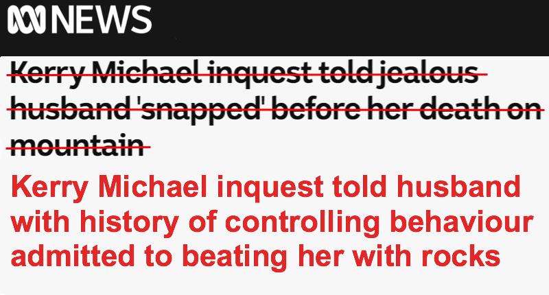 FixedIt_Kerry_Michael_inquest