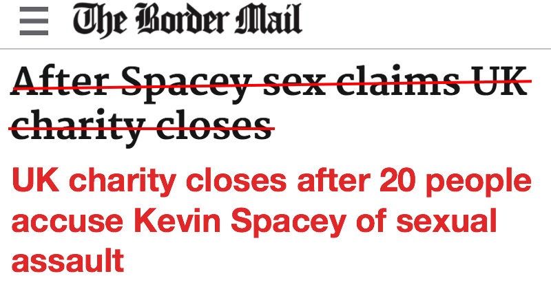 FixedIt_Kevin_Spacey_sexual_assault