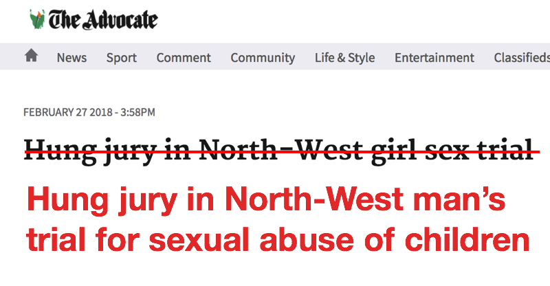 FixedIt_North_West_Child_abuse