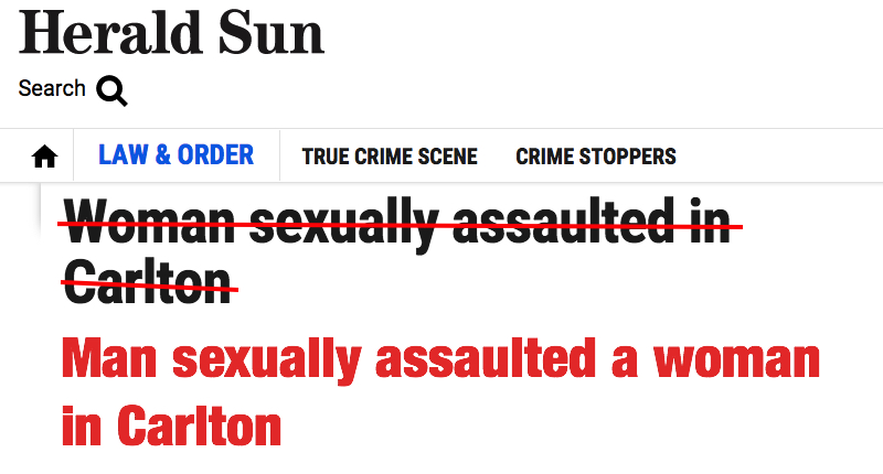FixedIt_carlton_sexual_assault