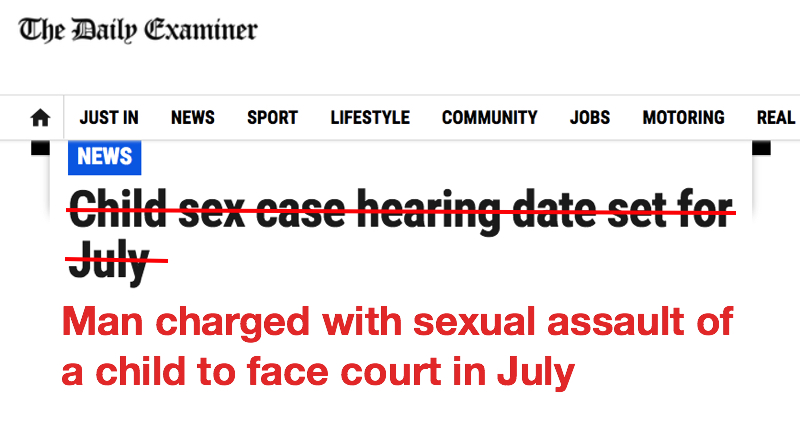 FixedIt_child_sexual_assault