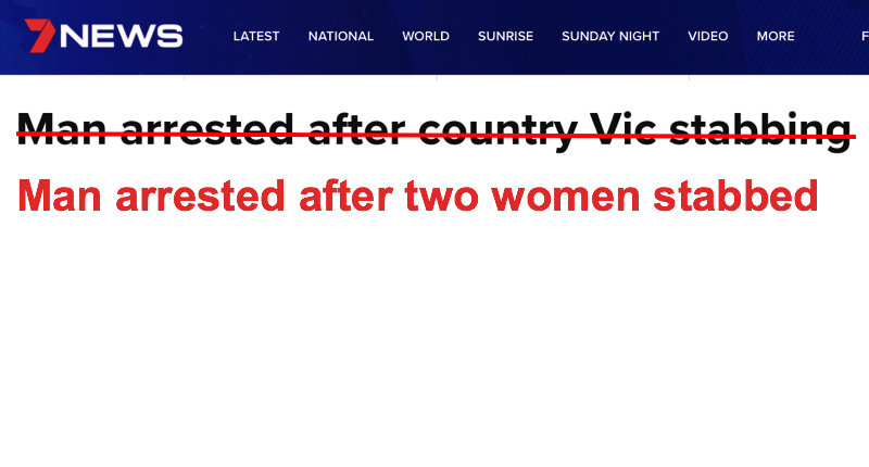 FixedIt_didnt_stab_country-Vic