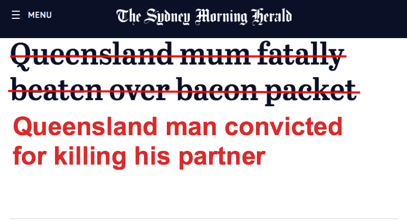 FixedIt_murder_bacon