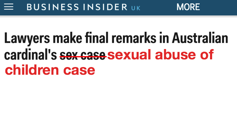 FixedIt_cardinal-sexual_abuse_case