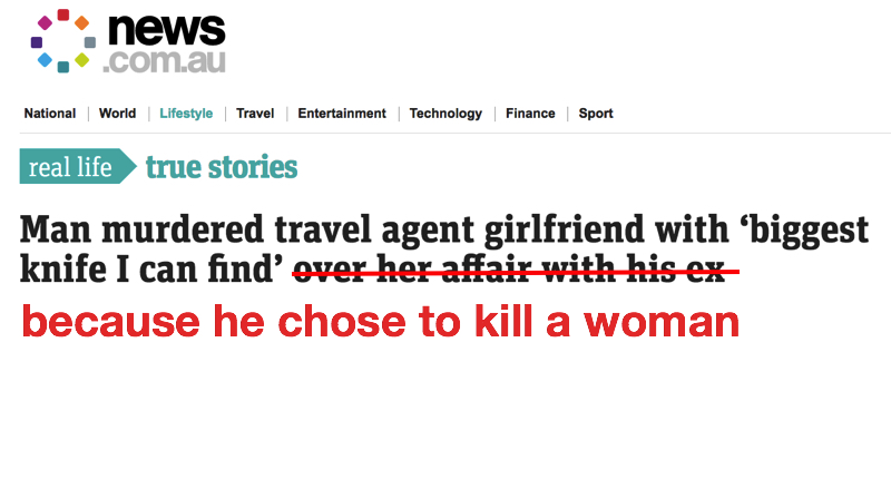 FixedIt_man_murdered_girlfriend