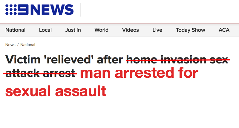 FixedIt_rapist_arrested