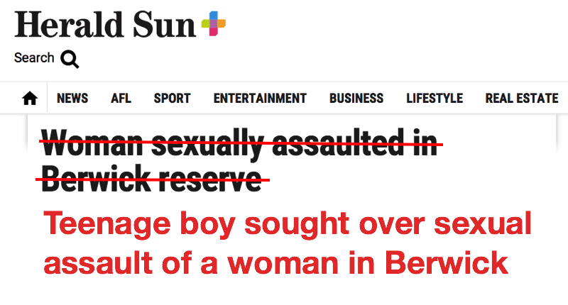 FixedIt_sexual_assault_Berwick