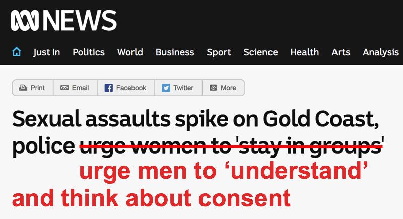 fixedit_police_urge_women
