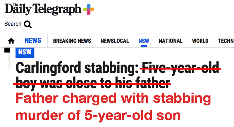 fixedit_5_year_old_boy_stabbed