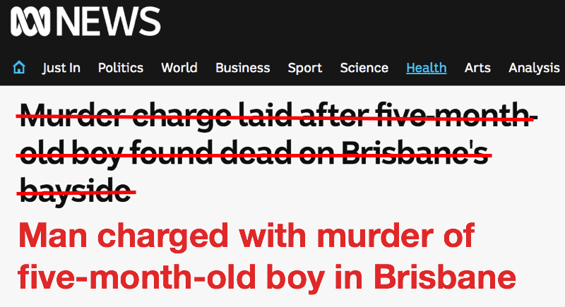 fixedit_baby_boy_murdered